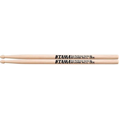 Tama Marching RC1 Star Performer Marching Snare Stick by Vic Firth