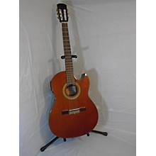 Alvarez RC20SC Classical Acoustic Guitar