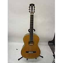 Alvarez RC26 Classical Acoustic Guitar