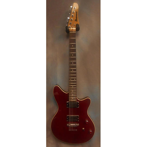Ibanez RC320 Roadcore Series Solid Body Electric Guitar
