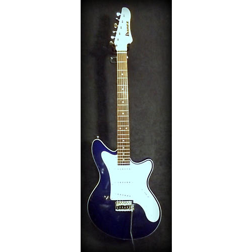 Ibanez RC330 Solid Body Electric Guitar