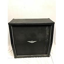 Raven RC412 Classic 4x12 Guitar Cabinet