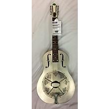 Regal RC43 Resonator Guitar