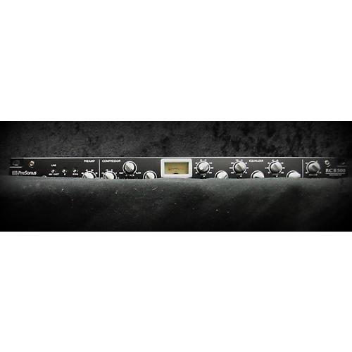 Presonus RC500 Compressor