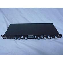 Presonus RC500 Power Amp