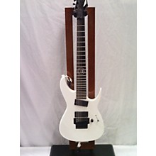 Dean RC7 RUSTY COOLEY Solid Body Electric Guitar