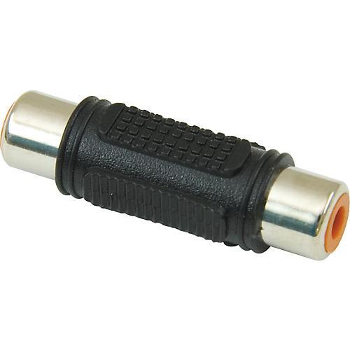 Livewire RCA(F)-RCA(F) Connector
