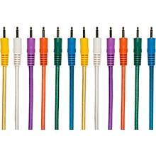 Roland RCC-MOD-12P Modular Cables 12-pack