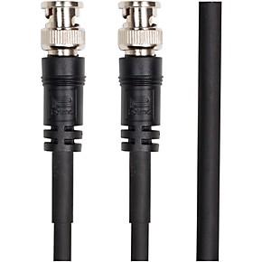 Roland RCC-SDI 75 Ohm SDI Cable 50 ft.