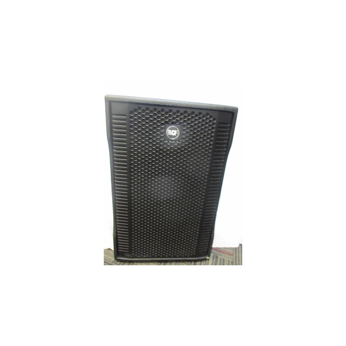 RCF RCF EVOX8 Powered Speaker Powered Speaker