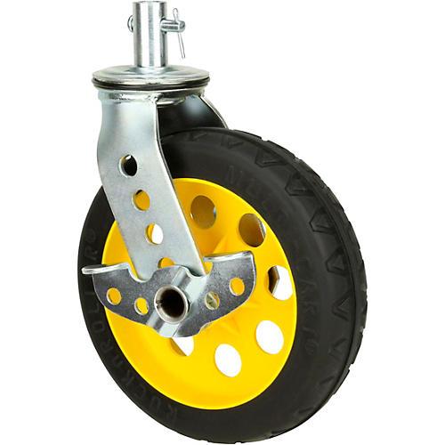 Rock N Roller RCSTR8X2 8