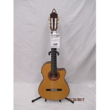Cordoba RCWE Classical Acoustic Electric Guitar