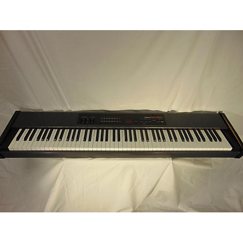 Roland RD 150 Stage Piano