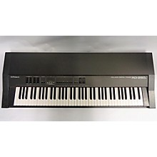 Roland RD-250S Stage Piano