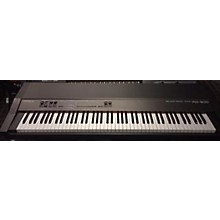 Roland RD 300 Digital Piano