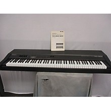 roland portable keyboards guitar center. Black Bedroom Furniture Sets. Home Design Ideas