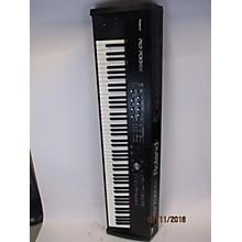 Roland RD-700GX Keyboard Workstation