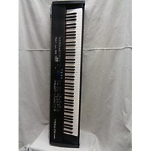 Roland RD-700SX Stage Piano