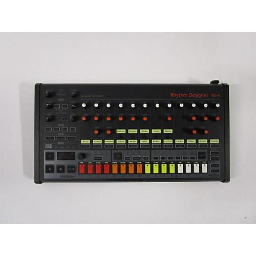 Behringer RD 8 Sound Module