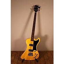 Gibson RD Artist Electric Bass Guitar
