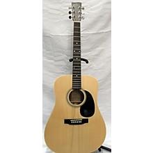 Recording King RD-M9M Acoustic Guitar