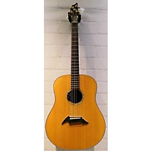 Breedlove RD/R Acoustic Guitar