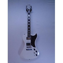 Eastwood RD Solid Body Electric Guitar