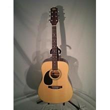 Rogue RD100L Acoustic Guitar