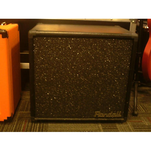 Randall RD112 Guitar Cabinet
