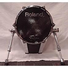 Roland RD140 Trigger Pad