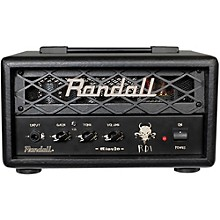 Randall RD1H Diavlo 1W Tube Guitar Head