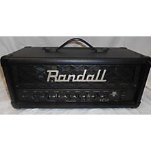 Randall RD20 DIAVLO Tube Guitar Amp Head