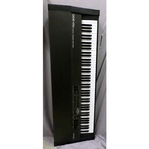 Roland RD300 Stage Piano