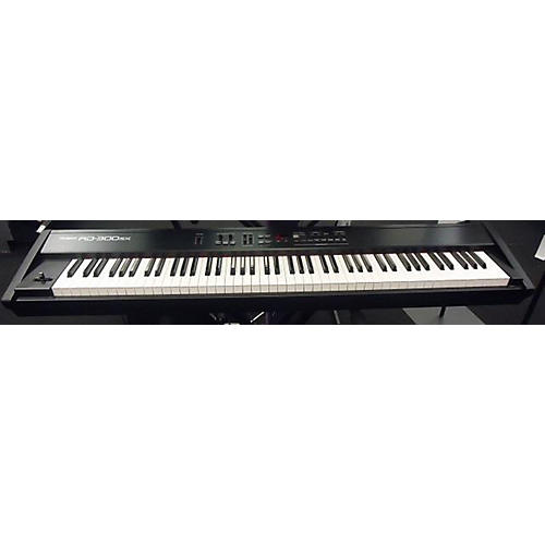 Roland RD300SX Stage Piano