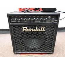 Randall RD40 Tube Guitar Combo Amp
