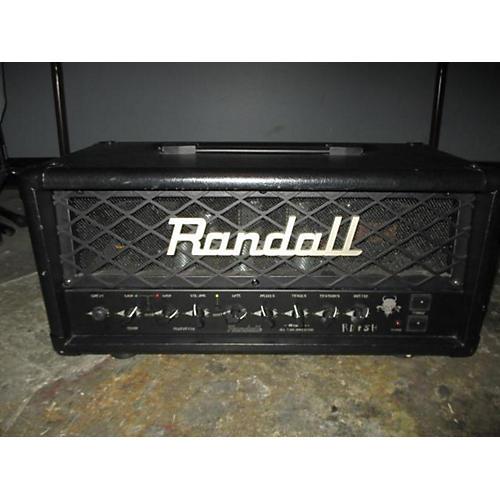 Randall RD45H Diavlo 45W Tube Guitar Amp Head