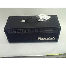 Randall RD45H Tube Guitar Combo Amp