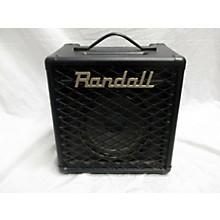 Randall RD5 Guitar Combo Amp