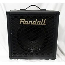 Randall RD5 Tube Guitar Combo Amp