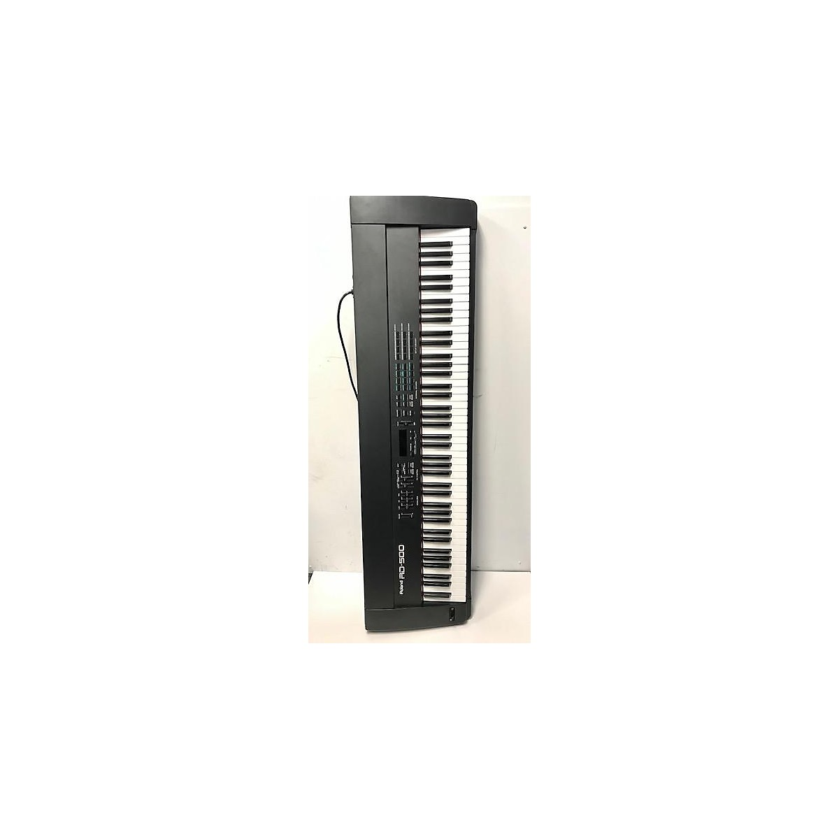 Roland RD500 Stage Piano