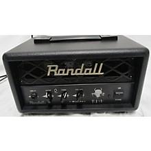 Randall RD5H Diavlo Tube Guitar Amp Head