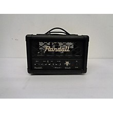 Randall RD5H Solid State Guitar Amp Head