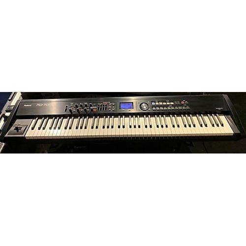 Roland RD700NX 88 Key Stage Piano