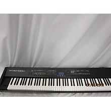 Roland RD700SX Keyboard Workstation