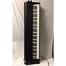 Roland RD800 Arranger Keyboard