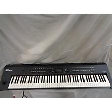 Roland RD800 Keyboard Workstation