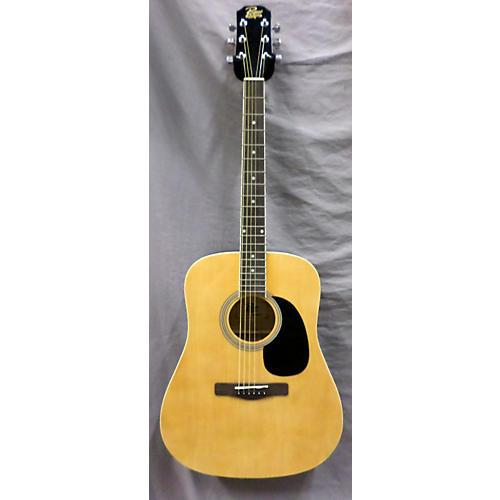 Rogue RD80PK Acoustic Guitar Pack Acoustic Guitar Pack