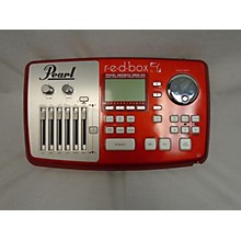 Pearl RDBOX Electric Drum Module