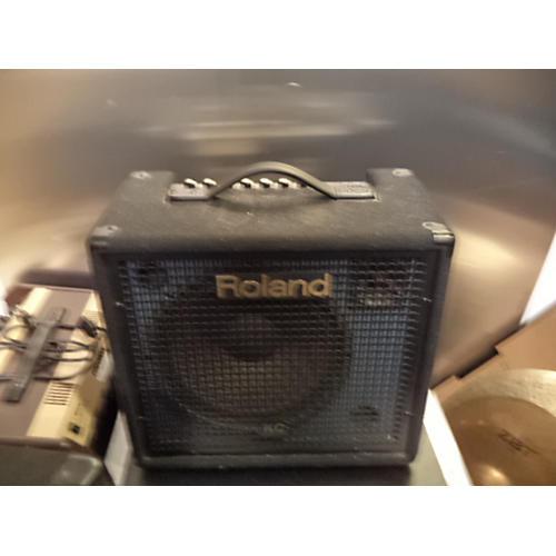 Roland RE-150 Power Amp