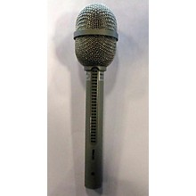 Electro-Voice RE16 Dynamic Microphone